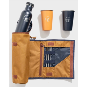 United By Blue The Drink Kit