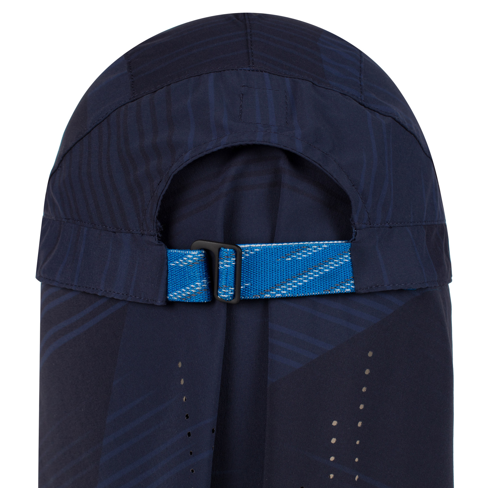 BUFF® Pack Sahara Cap