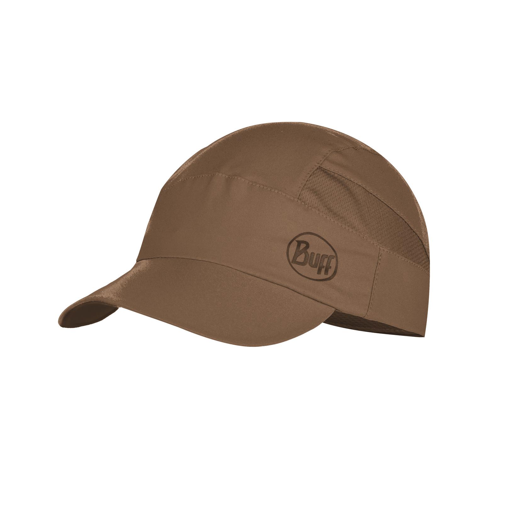 BUFF® Pack Trek Cap