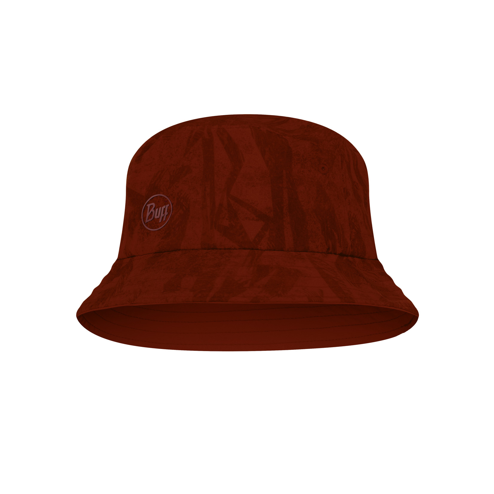BUFF® Trek Bucket Hat