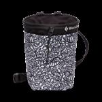 Black Diamond Gym Chalk Bag