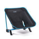 Helinox INCLINED FESTIVAL CHAIR