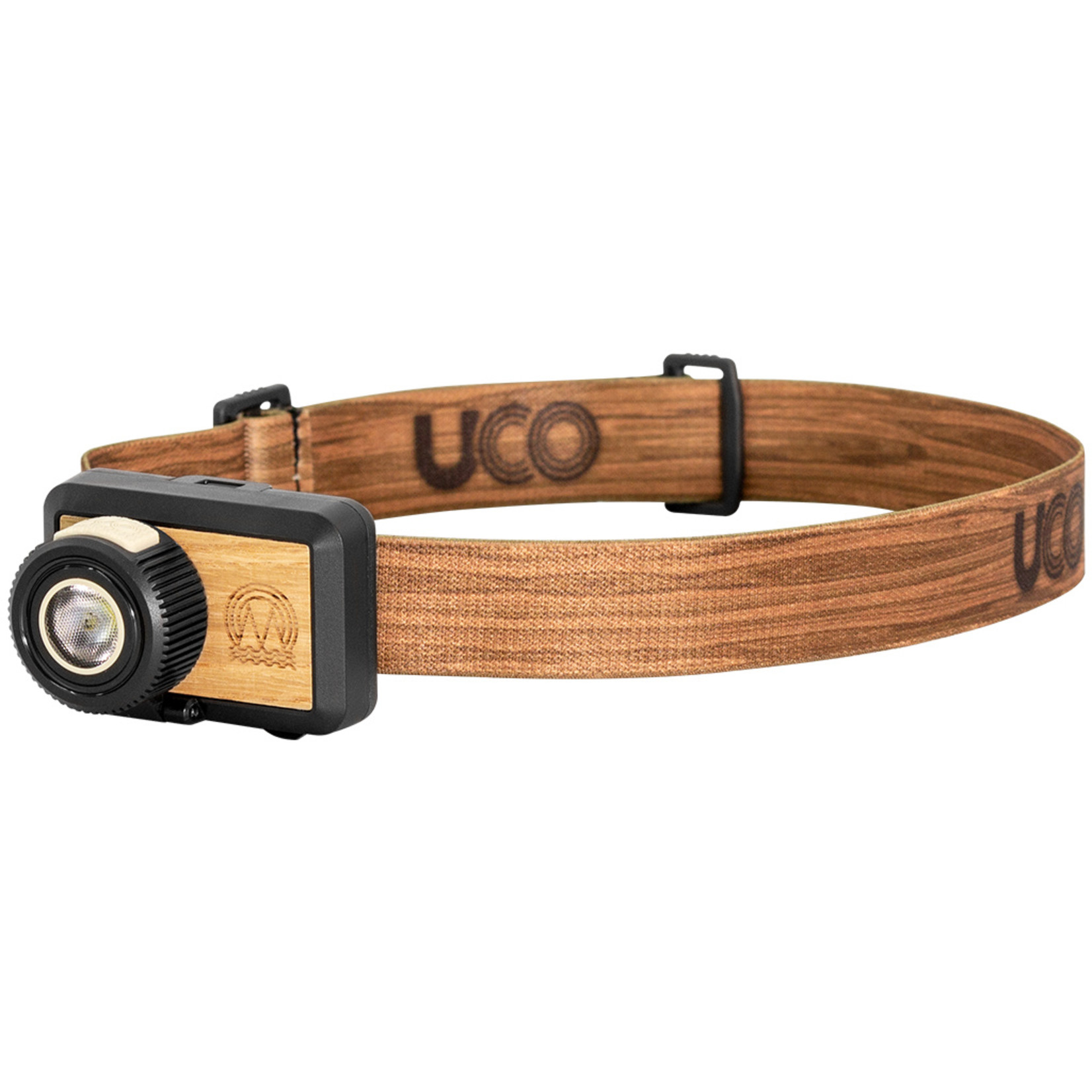 UCO Gear Beta Headlamp