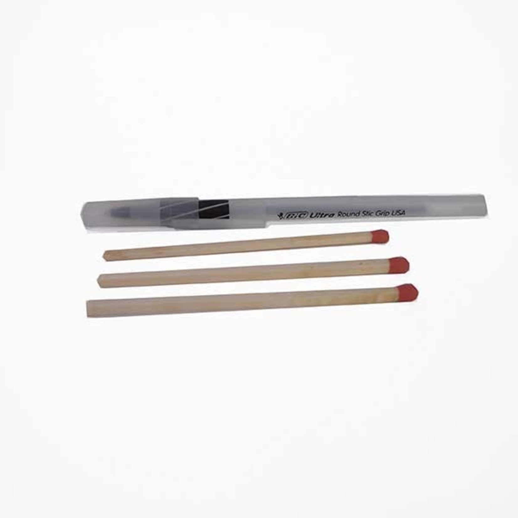 UCO Gear UCO Gear Long-Burn Matches