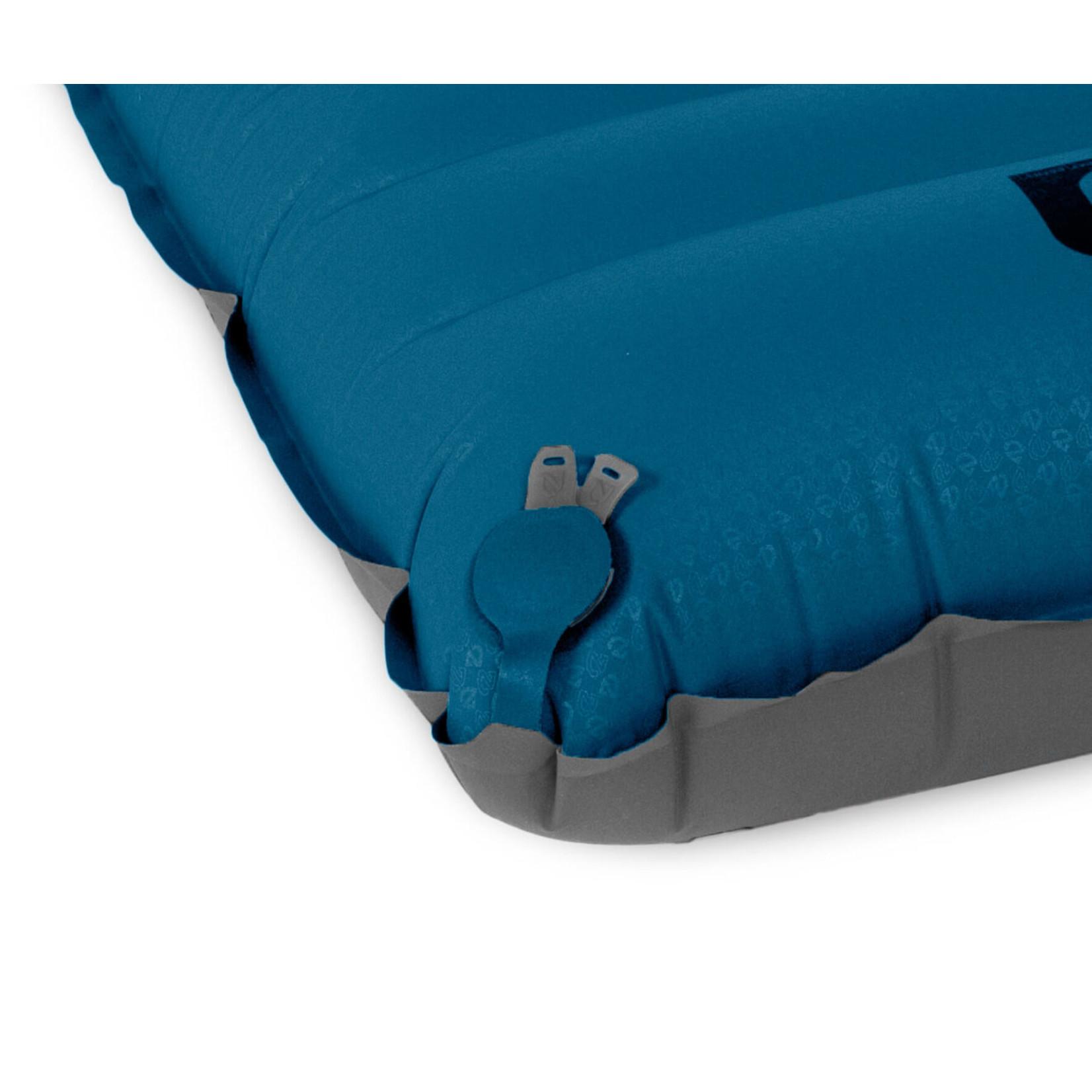 NEMO Quasar™ 3D Sleeping Pad