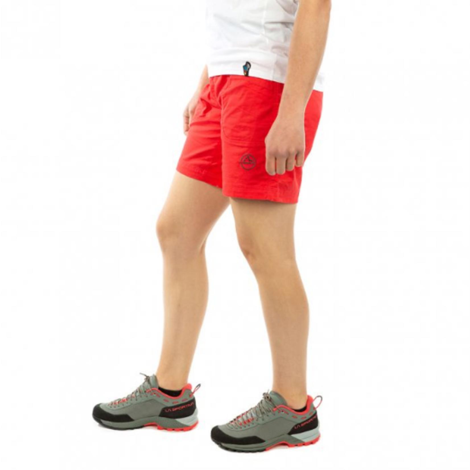 La Sportiva Onyx Short