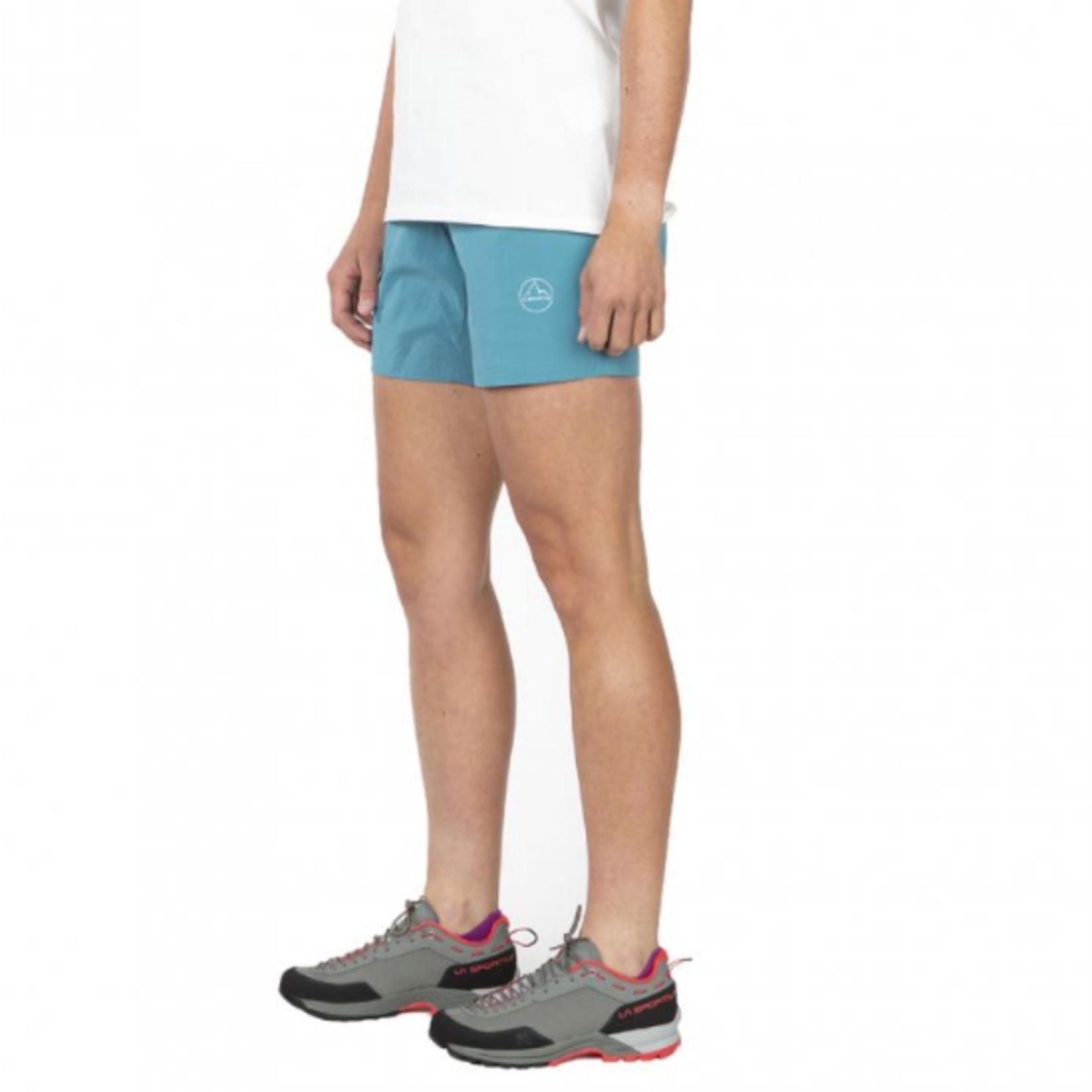 La Sportiva Hike Short