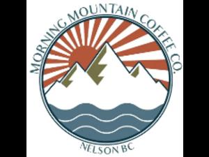 Morning Mountain Coffee