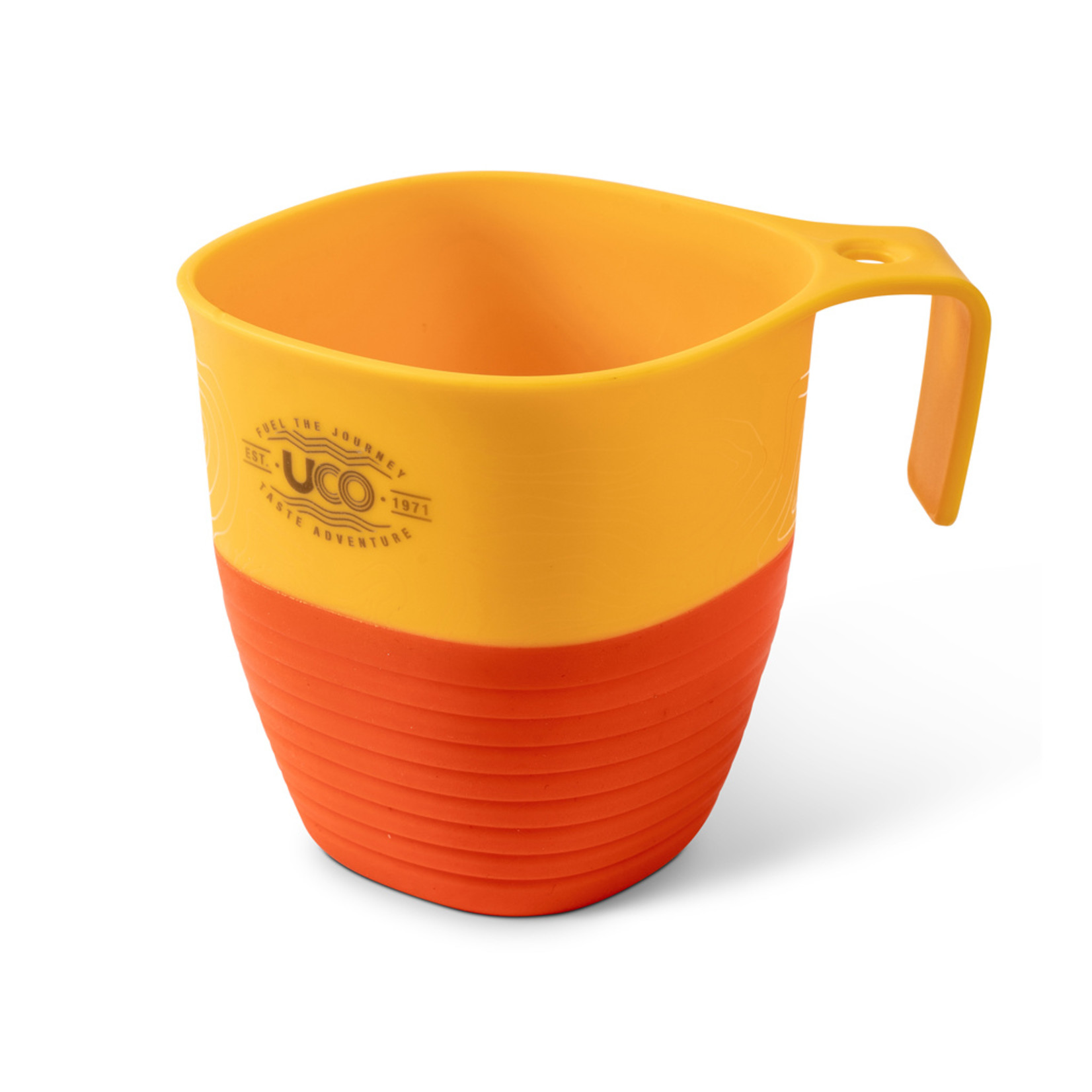 UCO Gear CAMP CUP