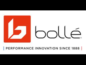 Bolle Brands