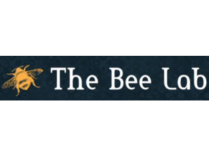 The bee Lab