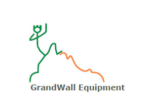 Grandwall