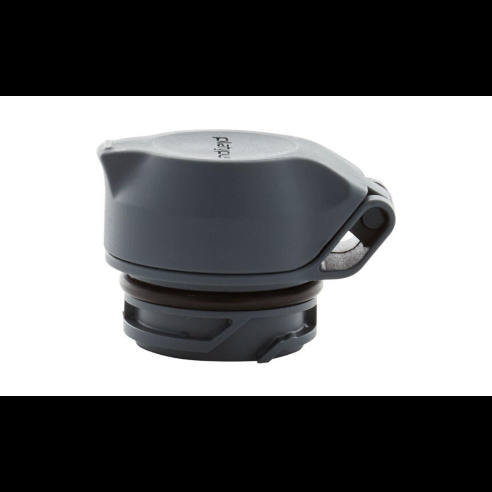 Platypus DuoLock™ SoftBottle™ Replacement Cap