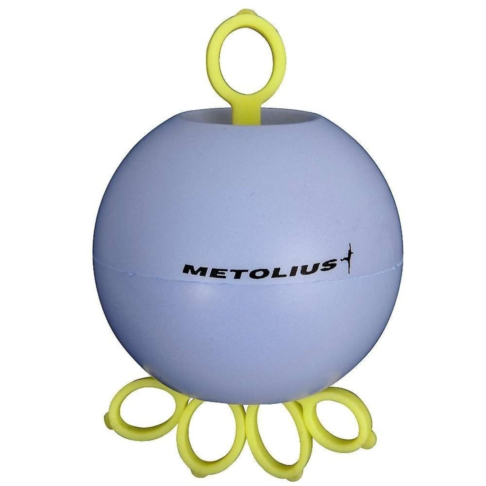 Metolius GripSaver Plus