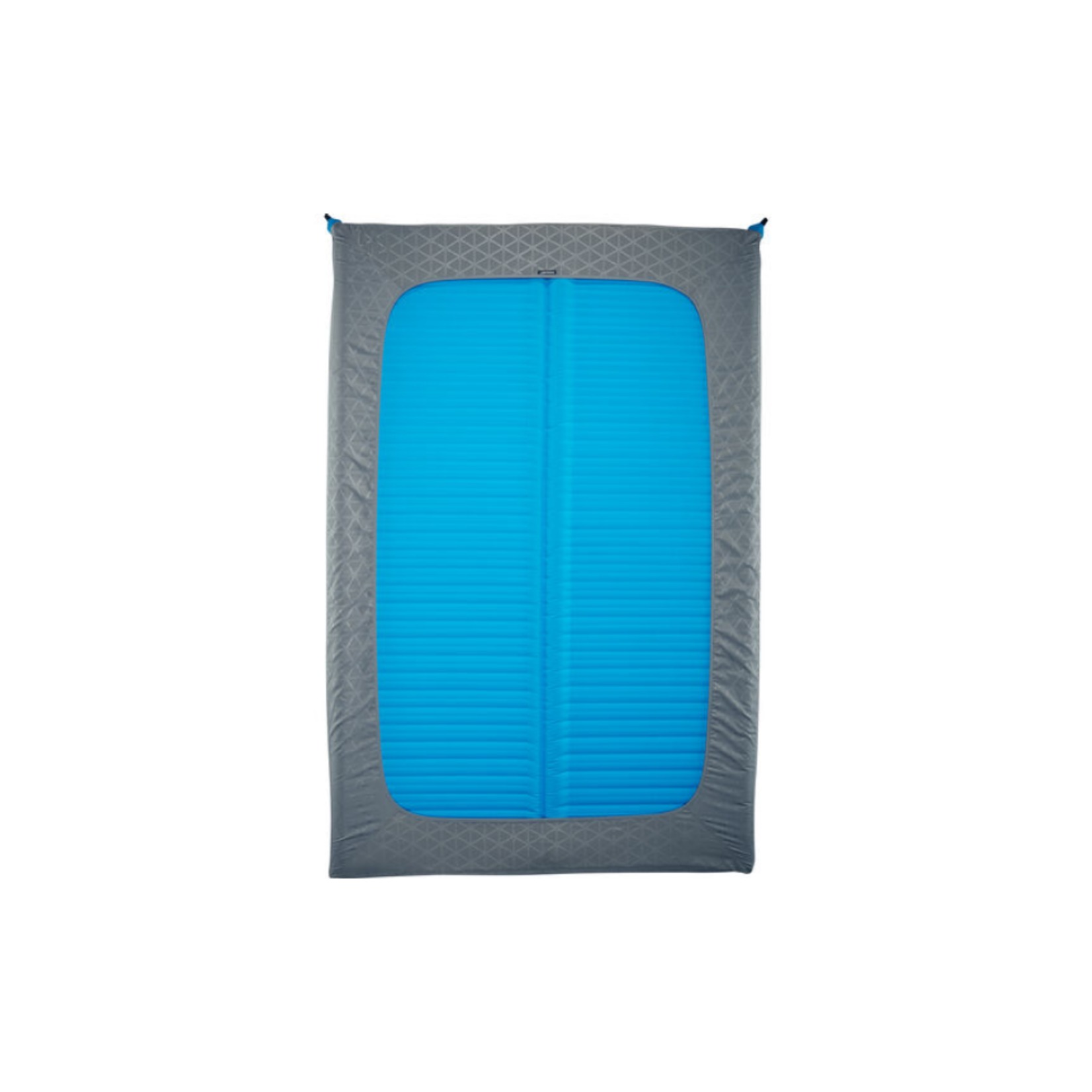 ThermaRest Synergy™ Sheets