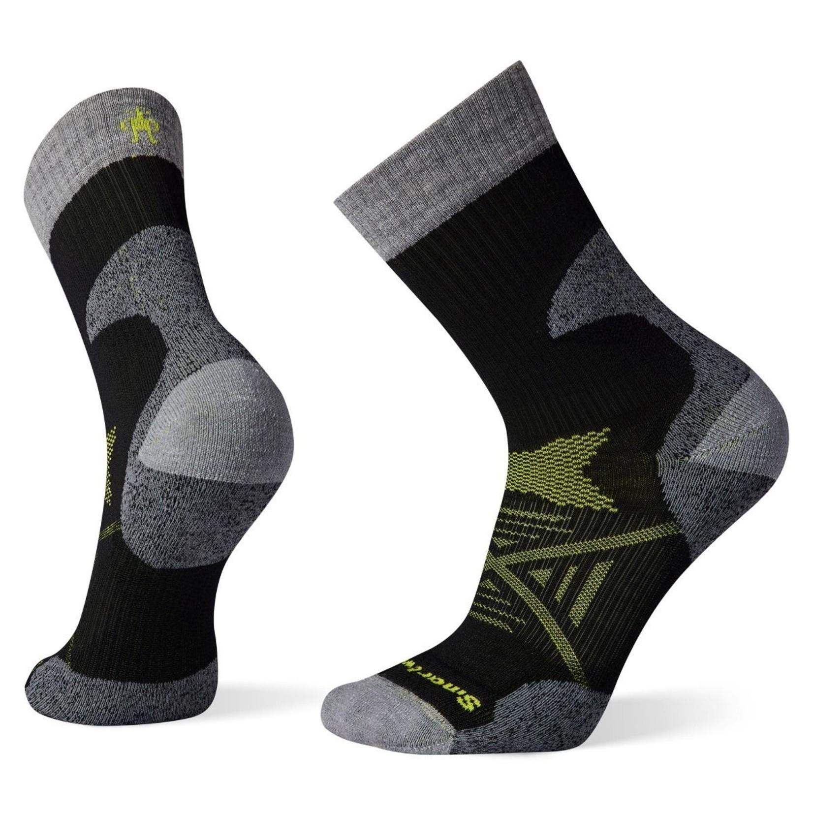 Smartwool PhD® Pro Outdoor Light Crew Socks