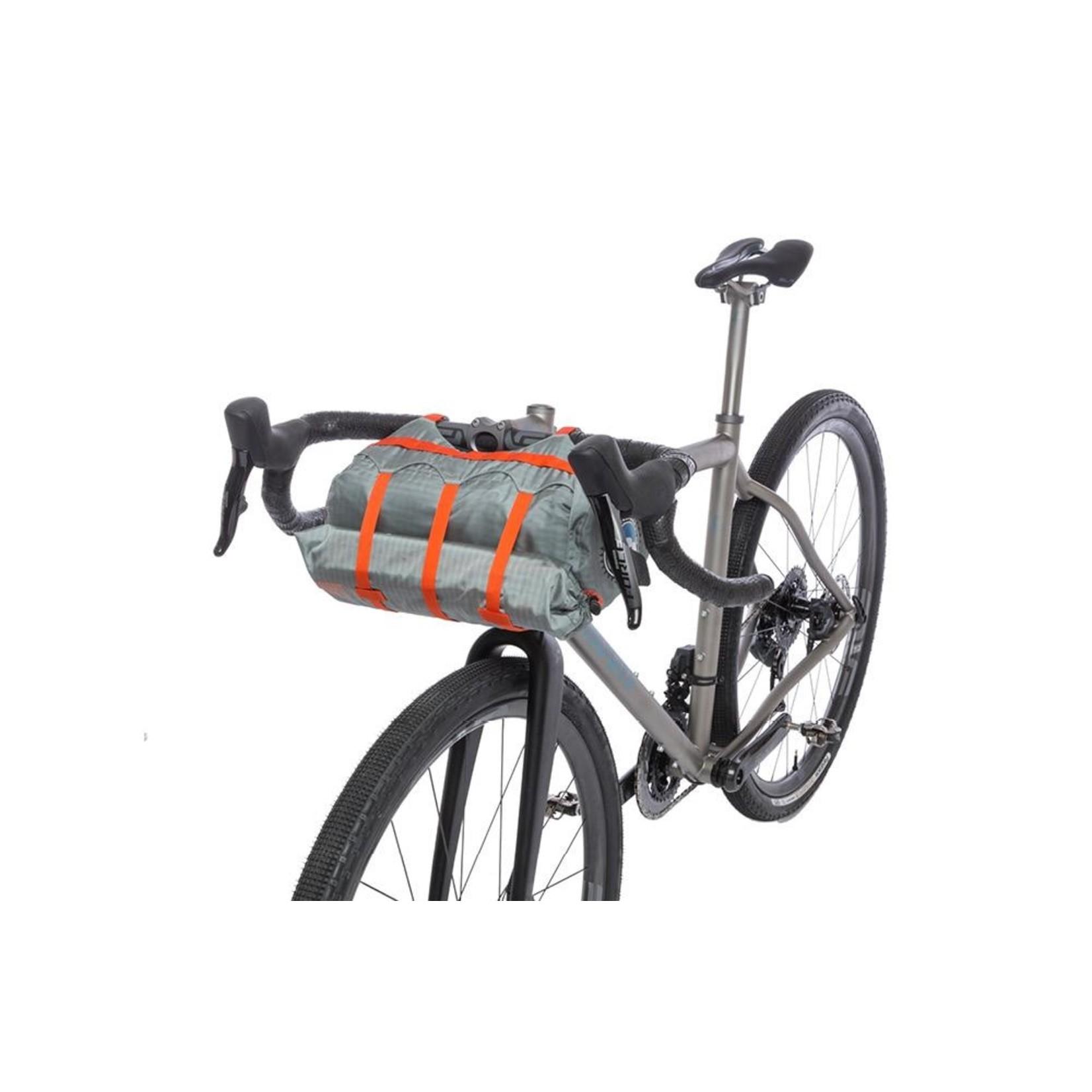 Big Agnes Copper Spur HV UL2 Bikepack