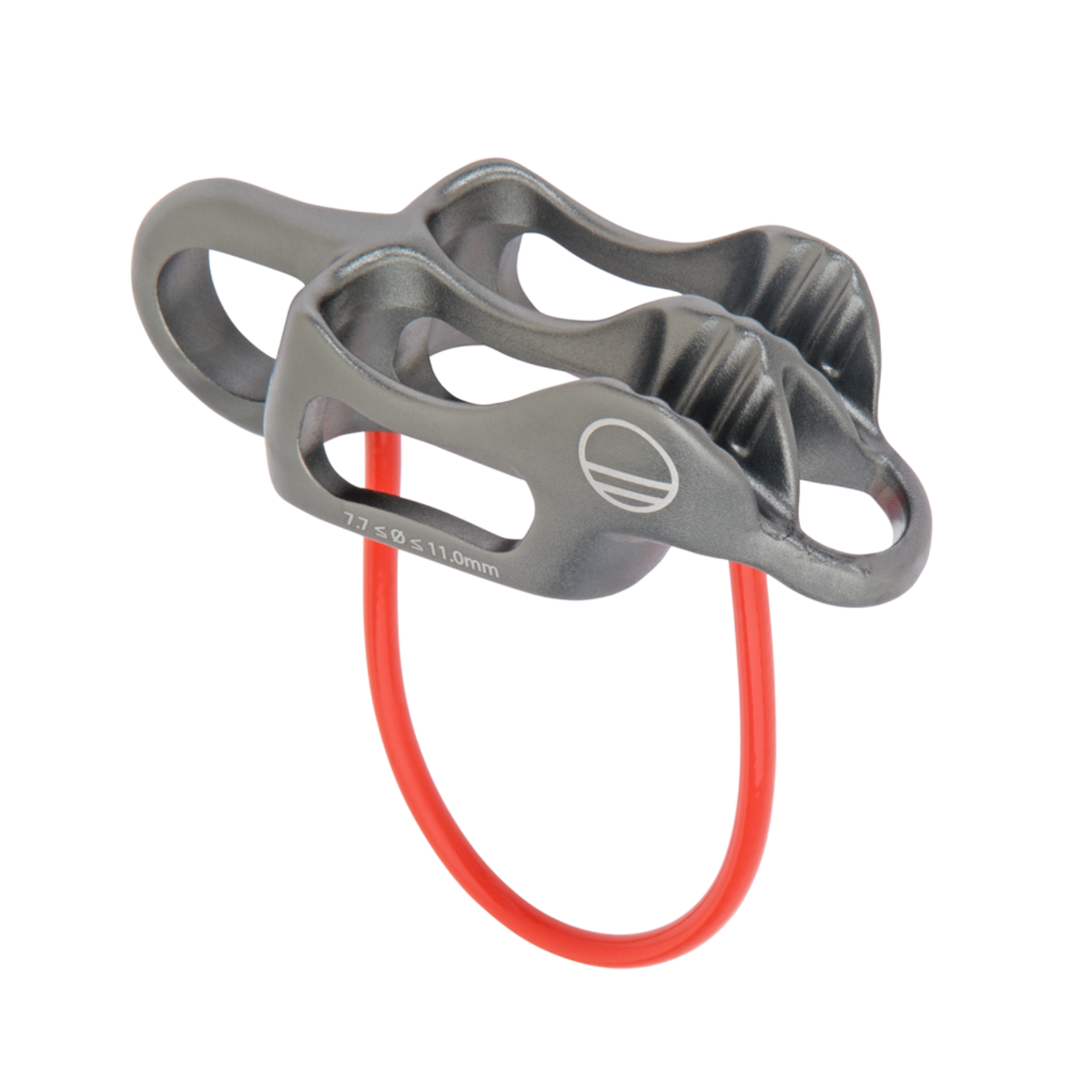 Wild Country PRO GUIDE LITE BELAY