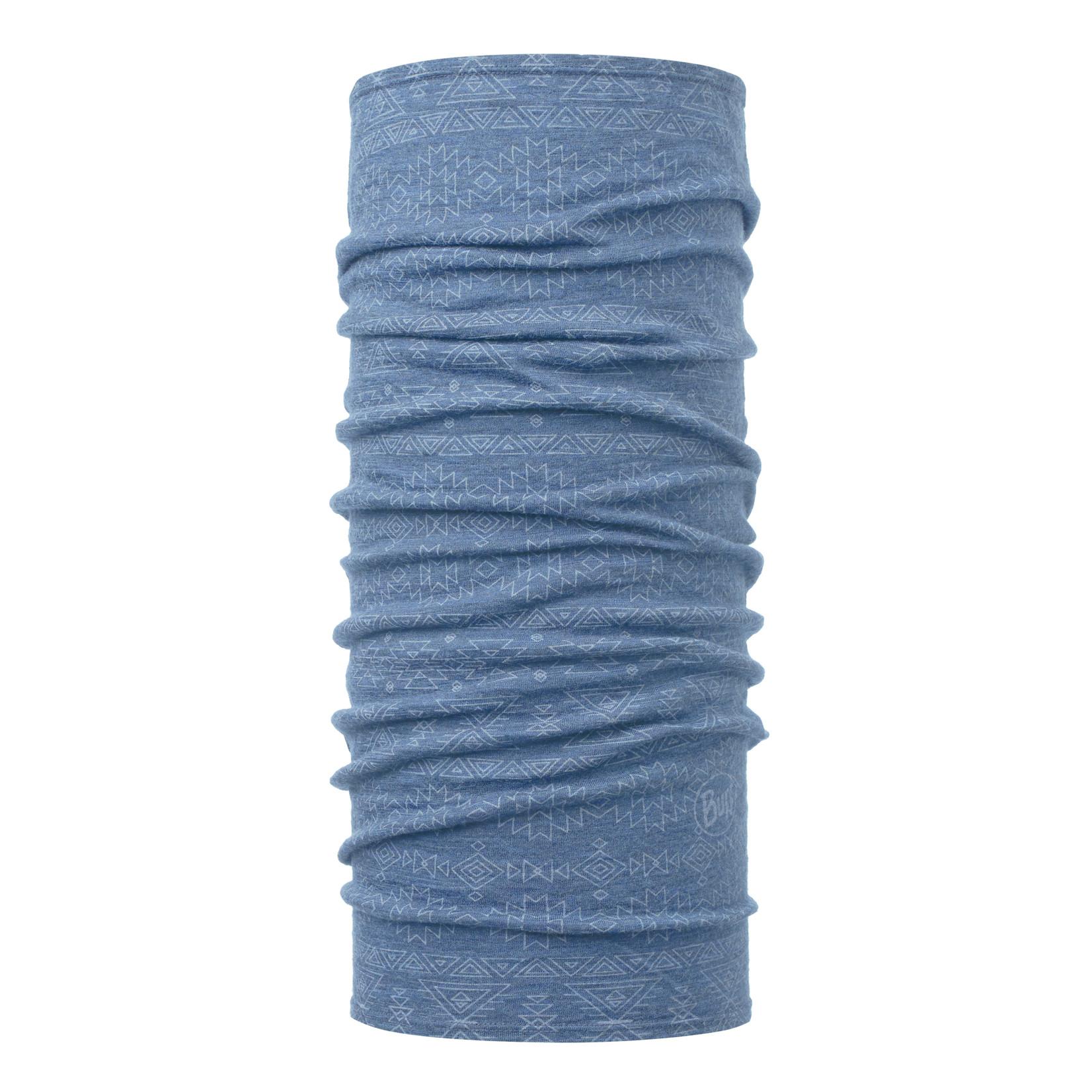 BUFF® BUFF® lightweight Merino Wool