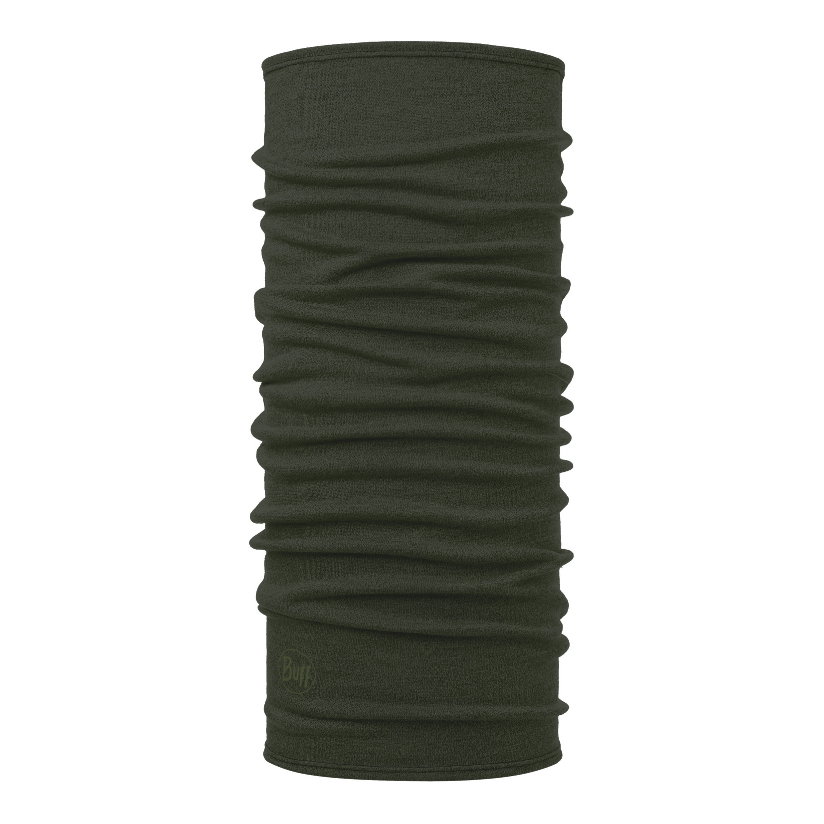 BUFF® Midweight Merino Wool
