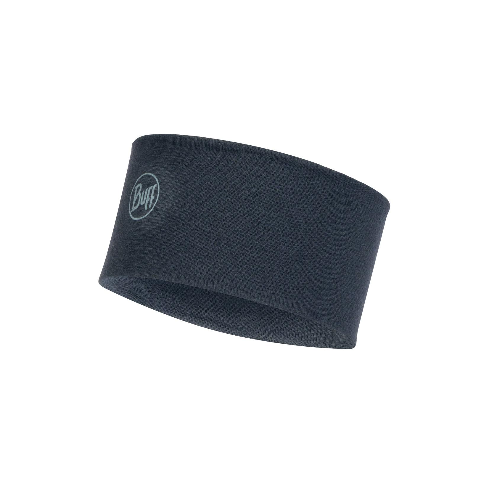 BUFF® 2L Midweight Merino Wool Headband