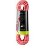 Edelrid Eagle Light 9.5mm, 70m, red