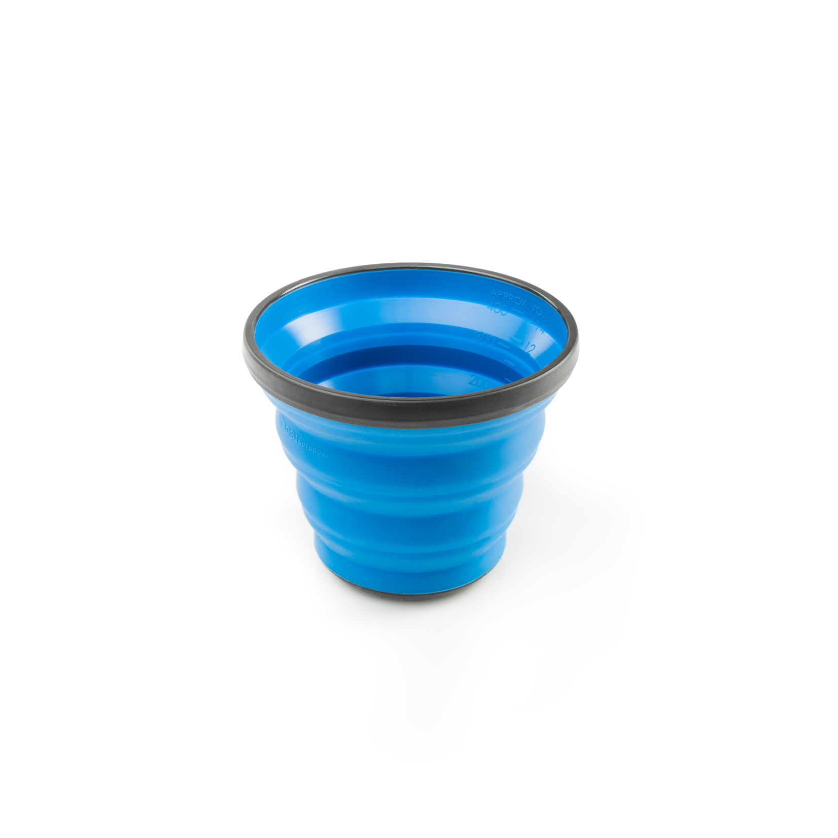 GSI ESCAPE 17 FL OZ CUP