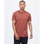 tentree® Embroidered Ten Classic T-Shirt