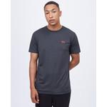 tentree® Nepal Embroidered Yak T-Shirt