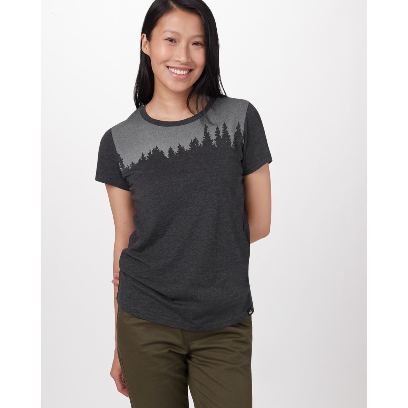 tentree® Women Juniper T-Shirt