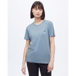 tentree® Women Peaks Embroidery T-Shirt