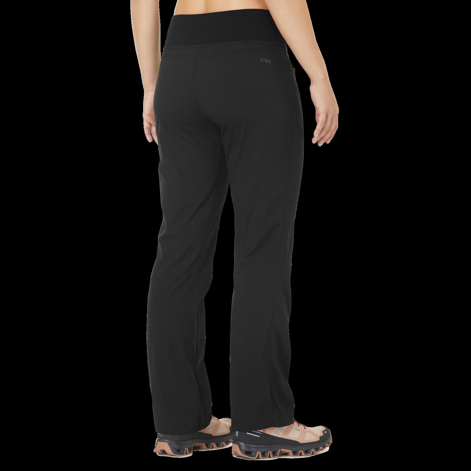 OR Outdoor Research OR Women's Zendo Pants