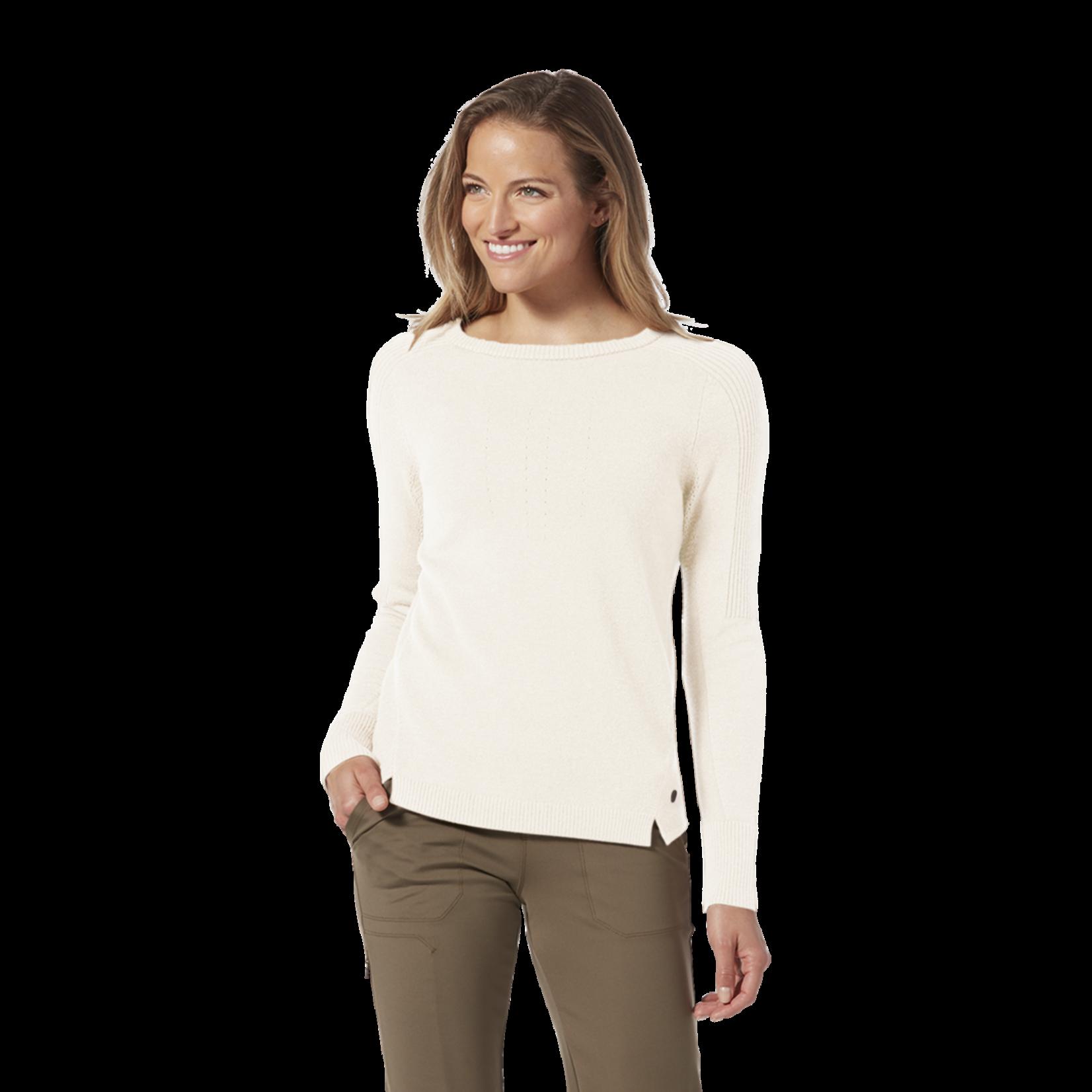 Royal Robbins Women's Ventour Sweater