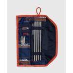 United By Blue The Utensil Kit