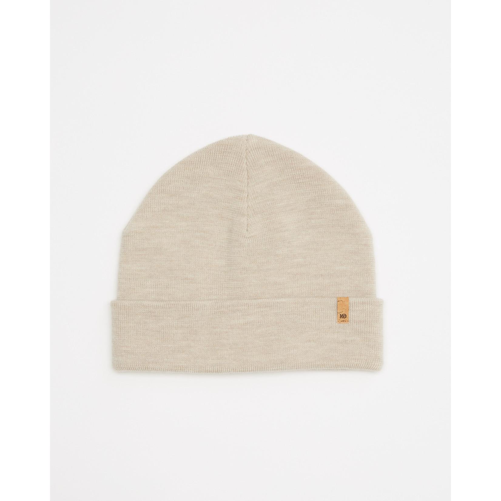 tentree® Wool Kurt Beanie