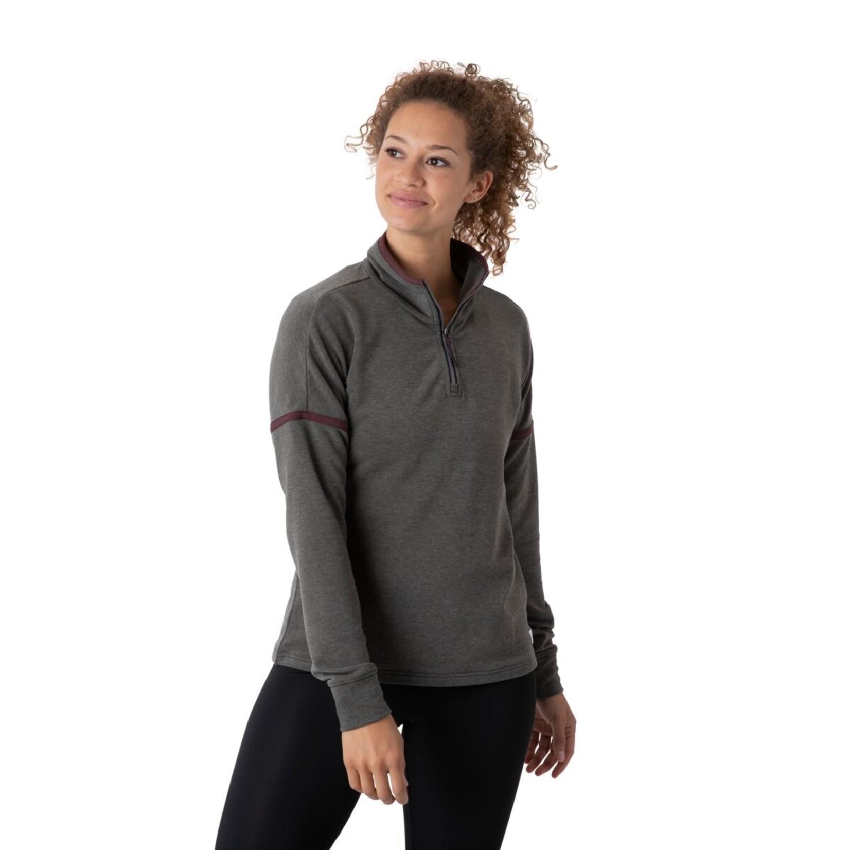 Cotopaxi Lozano Quarter Zip Fleece - Women