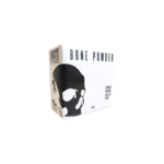 Deadpoint Climbing Bone Powder Pure Chalk Block