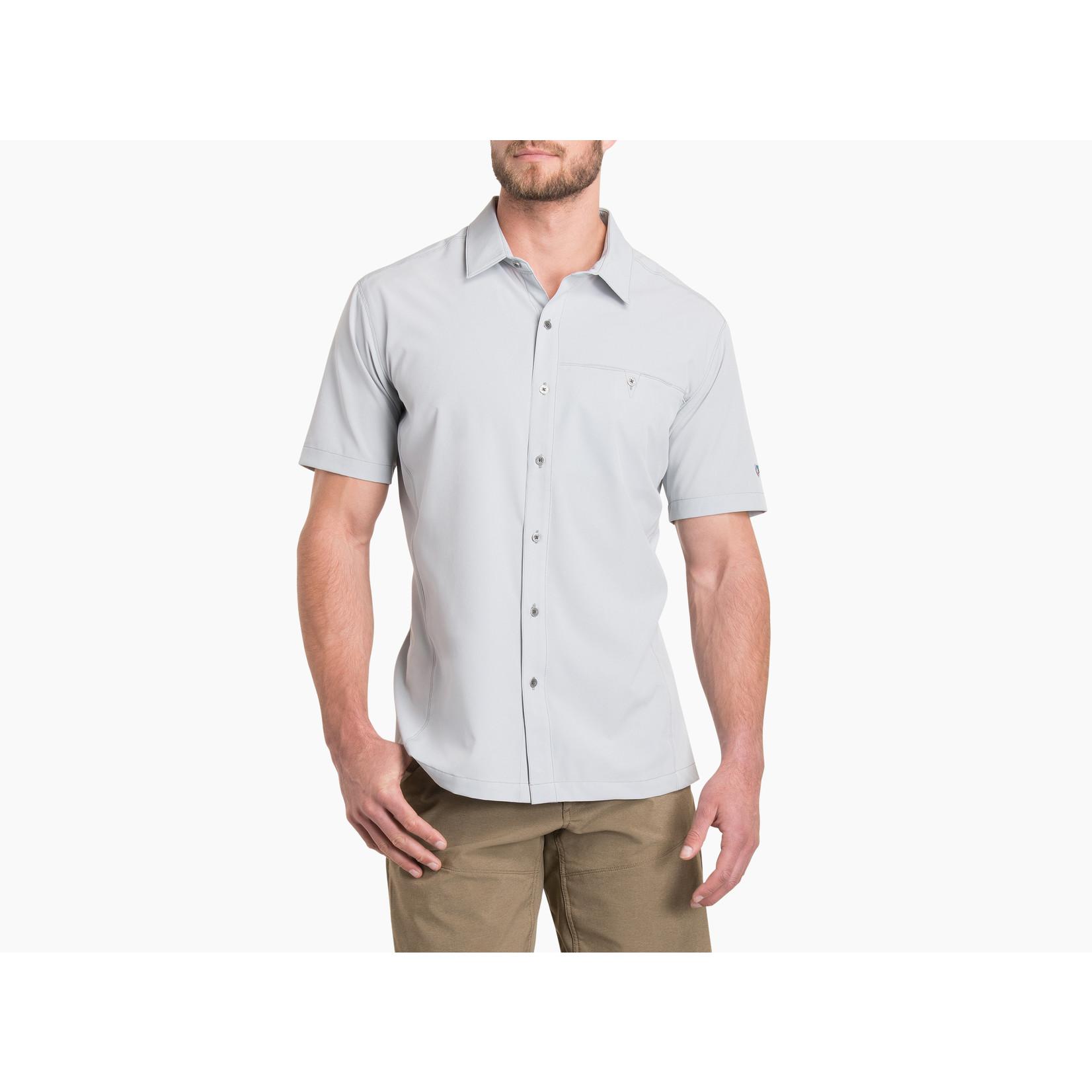Kuhl Renegade™ Shirt