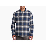 Kuhl LAW™ FLANNEL LS
