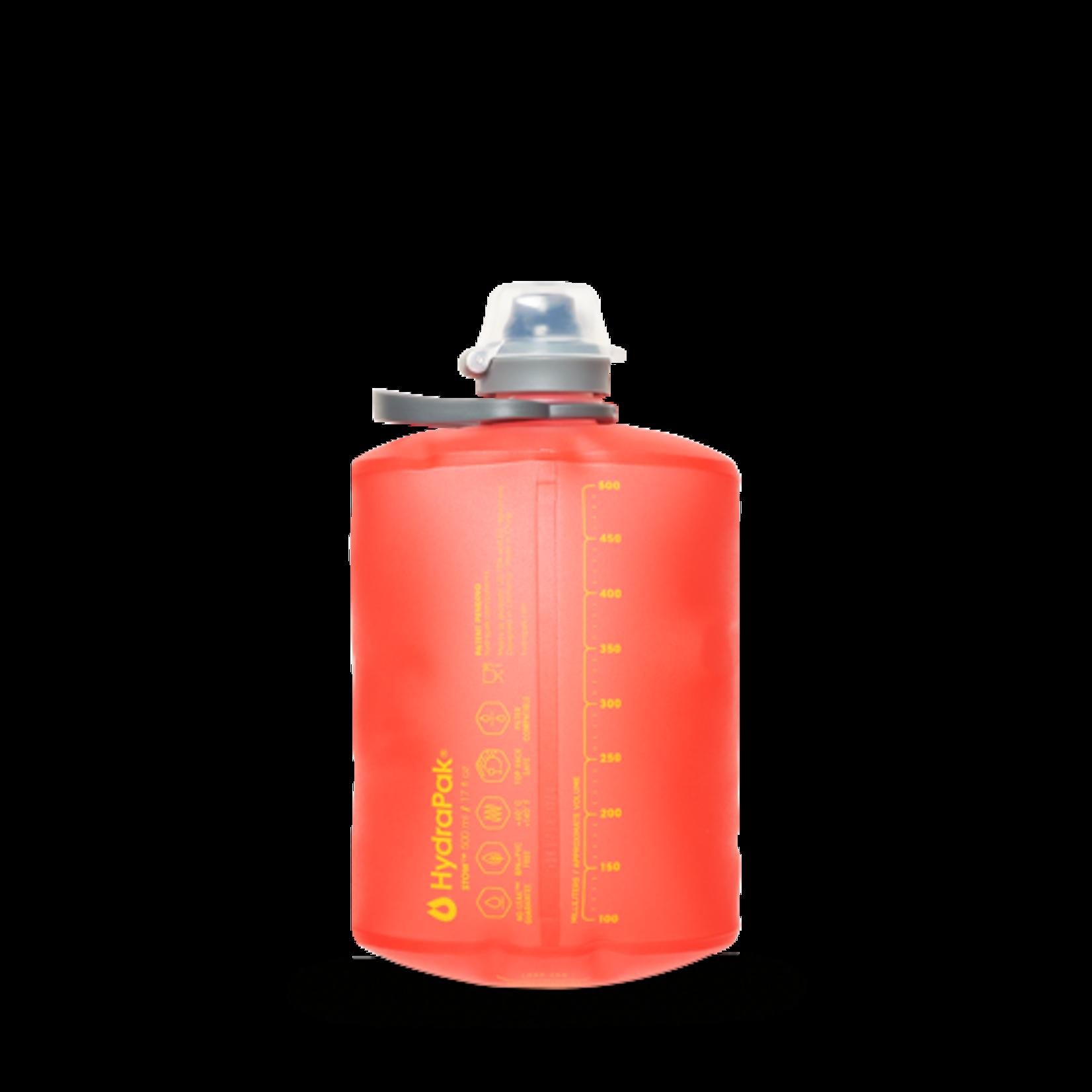 Hydrapak Stow™ 500 ml