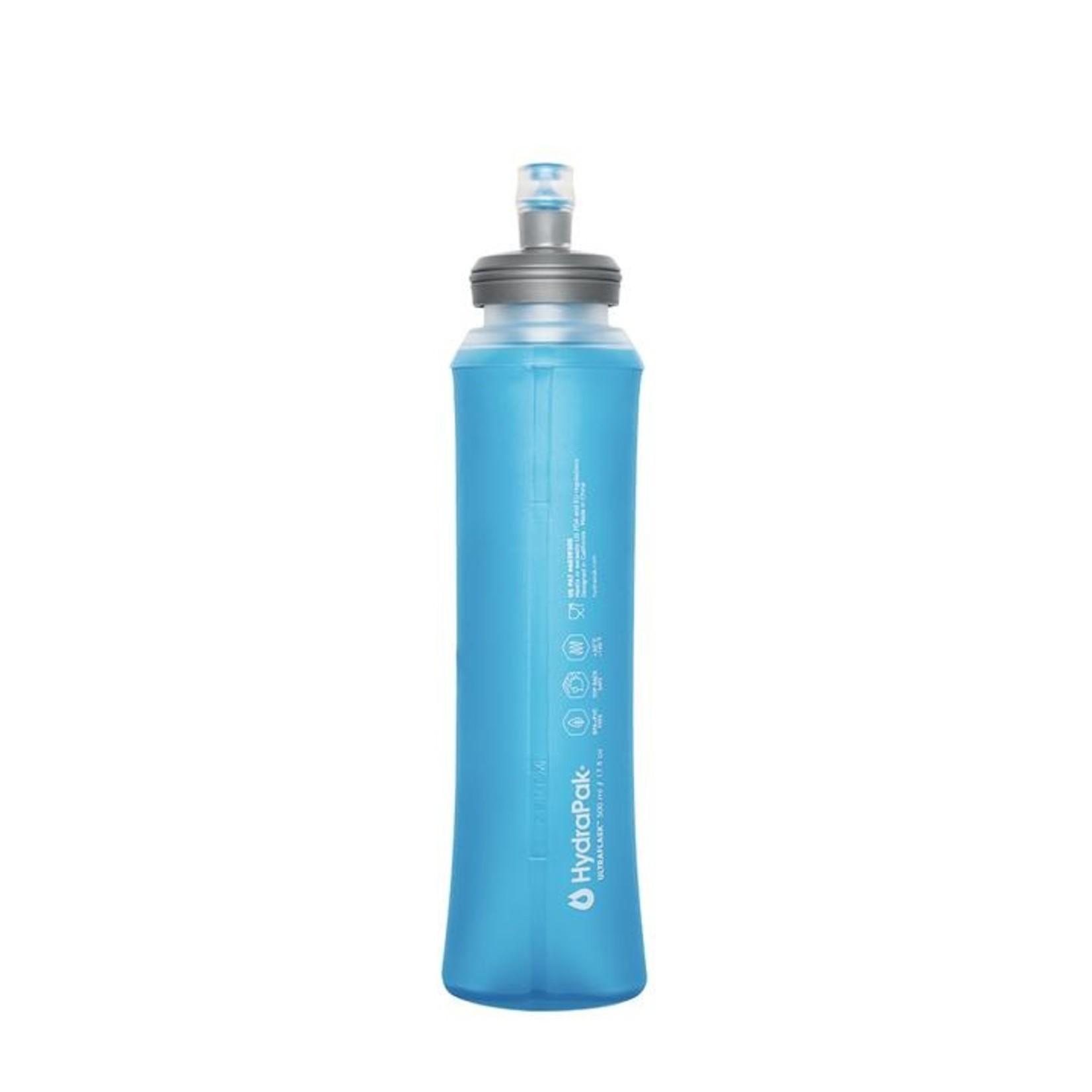 Hydrapak UltraFlask™ 500 ml