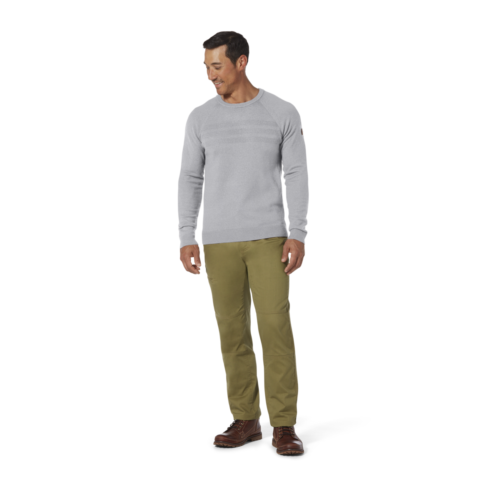 Royal Robbins Men's Ventour Sweater