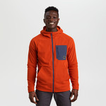 OR Outdoor Research Men's Trail Mix Hoodie