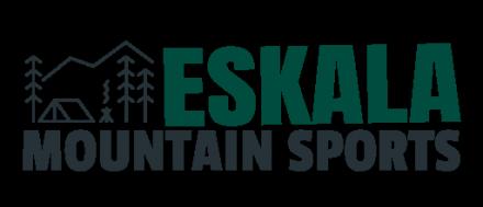 Eskala Mountain Sports - Climbing, Hiking and backpacking gear