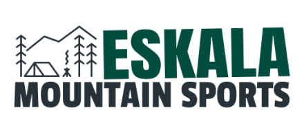 Eskala Mountain Sports - Climbing, Hiking and backpacking gear