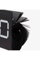 Flipping Out BonB Flip Clock