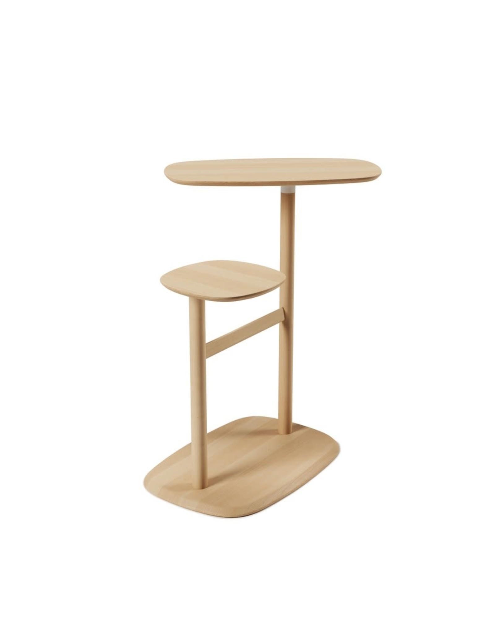 Swivo Side Table