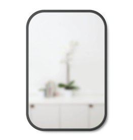 Hub Rectangle Mirror