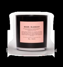 Mssr. Blanchy Candle