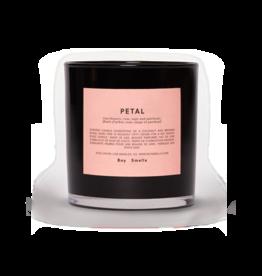 Petal Candle